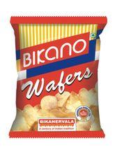 Bikano Wafers 160 gm-Pack Of 3 (BIKANO1083)