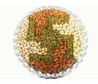 Bikanervala Swastik Dry Fruit Platter (KADF01)