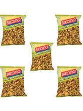 Bikano Navratan Namkeen Mixture-200-Pack Of 5 (BIKANO1037)