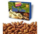 Bikano Soan Cake And Masala Almonds (BOBK047)