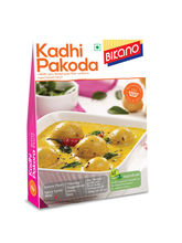 Bikano Kadi Pakoda (RTE004)