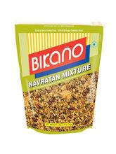 Bikano Navratan Mixture 1kg (BOBK019)