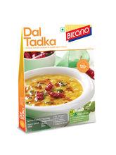 Bikano Dal Tadka (RTE005)