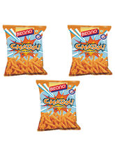 Bikano Chatax-Chatak Masala 90 gm-Pack Of 3 (BIKANO1085)