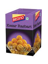 Bikano Kesar Rasbhari 1000 gm (BOBK007)