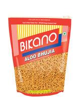 Bikano Aloo Bhujia 1 kg (BOBK018)