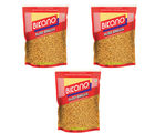 Bikano Aloo Bhujia Sev-400-Pack Of 3 (BIKANO1008)