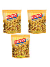Bikano Shahi Namkeen Mixture-400-Pack Of 3 (BIKANO1002)