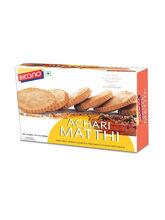 Bikano Achari Mathri (500 gm, Pack of 2) (BIKANO1061)