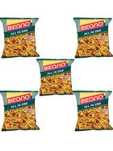 Bikano All In One Mixture-200-Pack Of 5 (BIKANO1042)