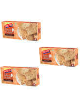 Bikano Jeera Butter Cookie-400 G Pack Of 3 (BIKANO1049)