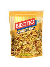 Bikano Shahi Mixture 400 gm (BOBK024)