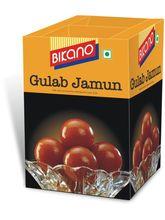 Bikano Gulab Jamun 1000 gm (BOBK012)