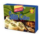 Bikano Soan Cake 480gm (BOBK015)