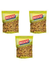 Bikano Navratan Namkeen Mixture-400-Pack Of 3 (BIKANO1011)