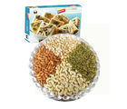 Bikanervala Dry Fruit With Soan Papdi (KADF05)