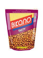 Bikano Tasty Peanuts 1kg (BOBK021)