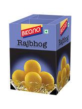 Bikano Rajbhog 1000 gm (BOBK011)