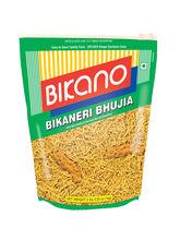 Bikano Bikaneri Bhujia 1 kg (BOBK017)