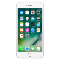 Apple iPhone 6S Plus,  space grey, 64 gb