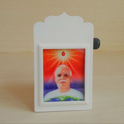 714 - LED - Light - Tune - Brahma Baba