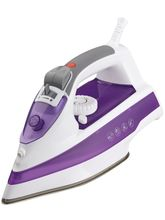 Clearline Steam Master Steam Iron