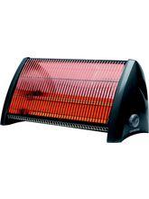Clearline Appliances Quartz Heater Qh 2400