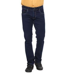 JEANS,  bluedx, 34/85 cm, ss16dnm5006