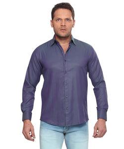 Shirt, m/38 cm,  purpel, s16pls1815
