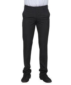 TROUSER, 36/90 cm,  black, s16ftr3008