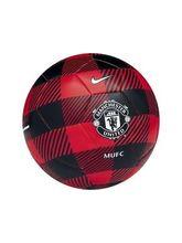 Nike Utd Mufc Football - Size 5