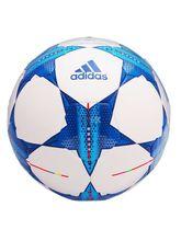 Adidas Uefa Capitano Champions League Football - 2015/16