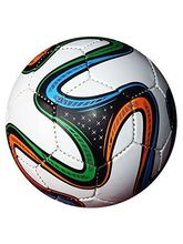 Adidas Brazuca 2015 Official Football