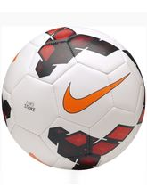 Nike Strike Red English Premiere League Official Football - Size 5