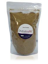 Dry Fruit Mart Jeera Powder (DFMNPACA47), 100 Gm