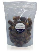 Dry Fruit Mart Amber Khajoor (DFMNPACA5), 250 Gm