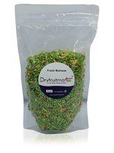 Dry Fruit Mart Fresh Mukwas (DFMNPACA35), 200 Gm