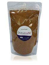 Dry Fruit Mart Cocoa Powder (DFMNPACA20), 100 Gm