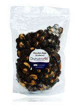 Dry Fruit Mart Chocolate Kaju (DFMCKCS), 200 Gm