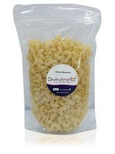 Dry Fruit Mart Elbow Macaroni (DFMNPACA32), 200 Gm...