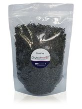 Dry Fruit Mart Assam Tea (DFMNPACA7), 250 Gm