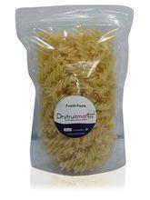 Dry Fruit Mart Fusilli Pasta (DFMNPACA36), 200 Gm
