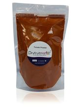 Dry Fruit Mart Tomato Powder (DFMNPACA90), 100 Gm
