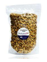 Dry Fruit Mart Akhrot Walnuts Tukda, 200 Gm