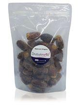 Dry Fruit Mart Mabroom Khajoor (DFMNPACA54), 200 G...