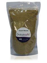 Dry Fruit Mart Garam Masala (DFMNPACA37), 100 Gm