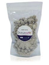 Dry Fruit Mart Aam Candy (DFMNPACA1), 250 Gm
