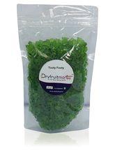 Dry Fruit Mart Tooty Footy (DFMNPACA91), 250 Gm