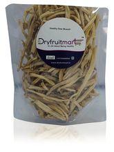 Dry Fruit Mart Raw Museli (DFMNPACA77), 100 Gm