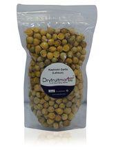 Dry Fruit Mart Kashmiri Garlic (DFMNPACA50), 200 G...